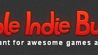 The Humble Indie Bundle 4  - gwiazdka już dziś