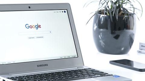 Google zapłaci rekordowo wysoką karę za łamanie postanowień RODO
