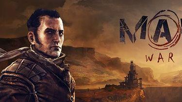Czerwona planeta znów w potrzebie. Poznajcie Mars: War Logs, action RPG z cyfrowej dystrybucji