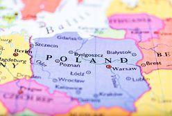 Świętochłowice znikną z mapy Polski? Czy miasto znajduje się na skraju bankructwa?