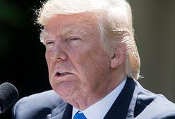 Niespodziewana deklaracja Donalda Trumpa do sojuszników NATO
