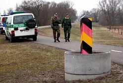 """Wirus z Niemiec na Pomorzu. """"Odra nie jest barierą"""""""