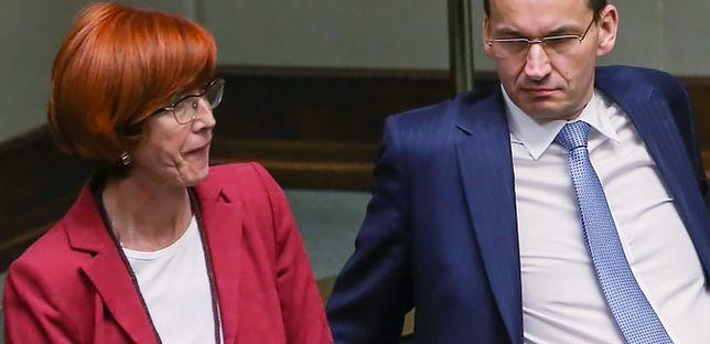 Waloryzacja emerytur w 2018 r. Starsi Polacy dostaną średnio po 50 zł podwyżki
