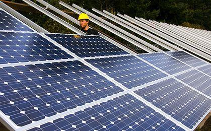 OZE w Polsce. Propozycja resortu energii tylko dla bogatych?
