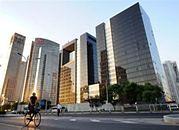 Chiny kończą rozdawnictwo pieniędzy
