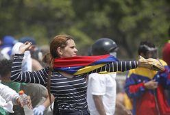 Rosja pokrzyżowała plany USA w Wenezueli. Maduro jest bezpieczny, dopóki popiera go armia