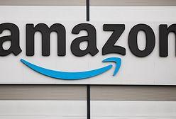 Amazon wkracza do Polski. Premiera jeszcze w marcu?