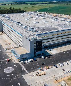 Amazon zatrudnia w Świebodzinie – sprawdź, co oferuje firma i aplikuj!