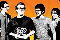 Najlepsza gra niezależna? Oto nominowani do Nagrody Publiczności na IGF 2013