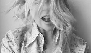 Maja Sablewska świętuje na Instagramie