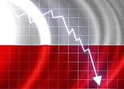 Indeks globalizacji Ernst & Young: Polska spada