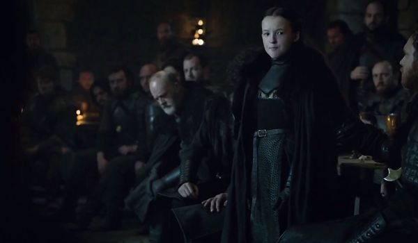 Gra o tron sezon 6, odcinek 10: Wichry zimy (The winds of winter)
