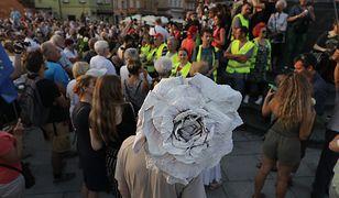 Wojewoda zakazał kontrmanifestacji