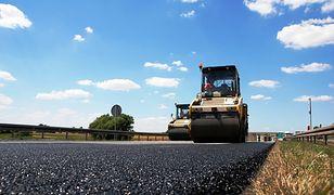 Umowa ws. budowy odcinka Suwałki-Budzisko trasy Via Baltica