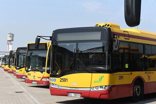 Zachowanie wrocławskiego pasażera może być lekcją tolerancji w miejskiej przestrzeni publicznej