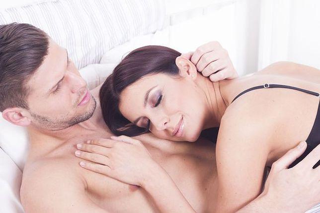 Kilka technik, dzięki którym w końcu dowiesz się, co to jest orgazm