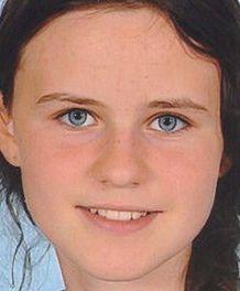 Zaginęła 14-letnia Aleksandra. Policja apeluje o pomoc