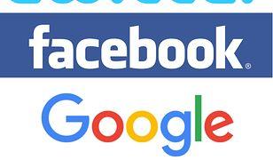 Działalność terrorystów na Facebooku, Google i Twitterze nie ma przełożenia na osoby zabite