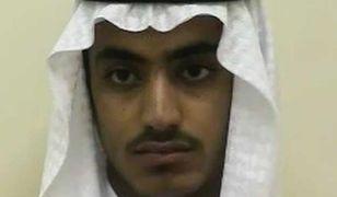 Hamza bin Laden, syn Osamy bin Ladena, nie żyje.