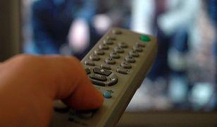 Jak cyfryzacja zmienia telewizję