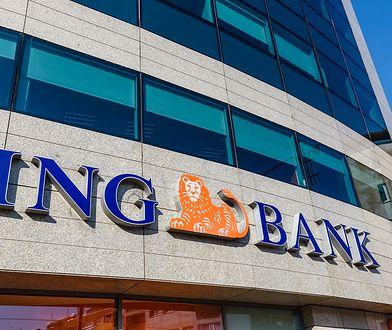 ING Bank Śląski zmienił nazwę