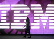 Rząd przyzna pomoc IBM