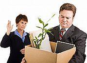 GUS podał dane o bezrobociu i sprzedaży detalicznej