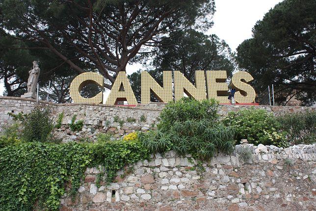 Cannes leży 8 km od Antibes, 50 km od Monako i 50 km od Saint Tropez