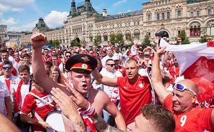 FIFA apeluje do polskich kibiców. Mogą nie wejść na mecz