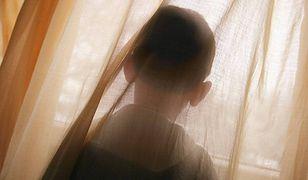 Rzecznik Praw Dziecka zajmie się sprawą 9-letniego Kacpra, który ma 18 tys. długu