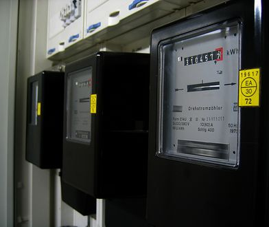 Opłata mocowa wchodzi w życie. Ile zapłacimy za prąd?