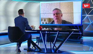 Wybory 2020. Tomasz Siemoniak odpowiada europosłowi PiS. Poszło o wygląd Tuska
