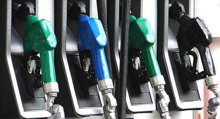 Biopaliwa jednak nieekologiczne?