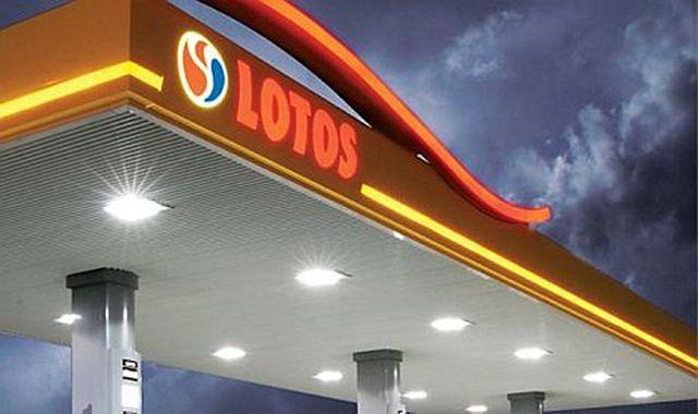 Lotos dostarczy paliwa za 14 mld zł