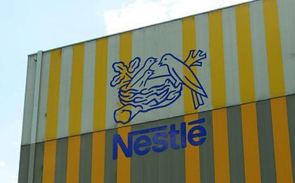 Nestle musi wycofać z rynku swoje produkty. Tylko w USA i Kanadzie