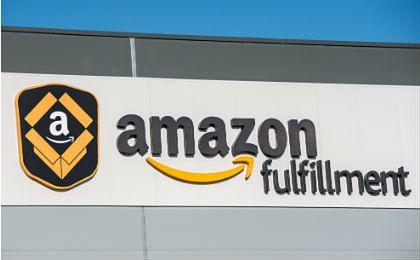 Amazon: szanujemy prawa pracowników