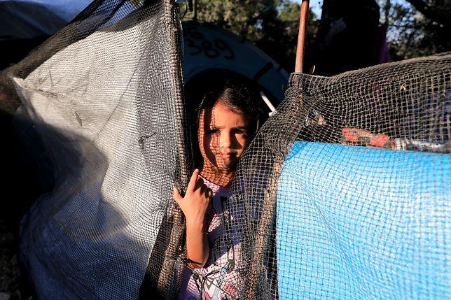 Kryzys migracyjny w Grecji: Wielkie pieniądze są poza kontrolą