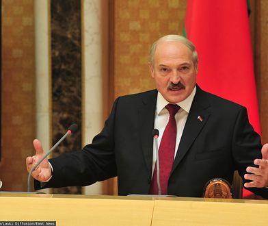 """Nowe przepisy karne na Białorusi. M.in. za """"udział w organizacji ekstremistycznej"""""""
