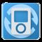 Syncios Manager icon