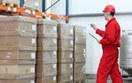 Ponad 900 nowych miejsc pracy na Śląsku