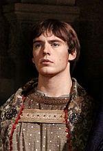 Sam Claflin księciem z bajki