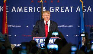 Czy Trump ma rację? Po co Ameryce NATO