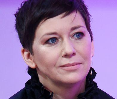 """Anna Solska-Mackiewicz o utracie Tomasza Mackiewicza. """"Czułam rozpacz bezsilności"""""""