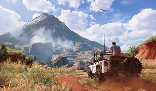 W te gry na PlayStation 4 musisz koniecznie zagrać