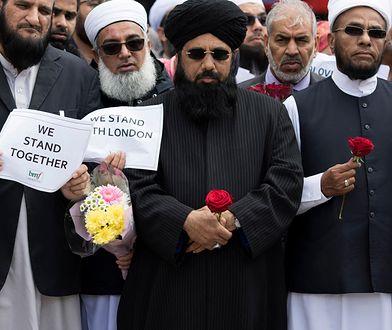 Terroryści nie zasługują na modlitwę nad grobem. Imamowie występują przeciwko islamistom