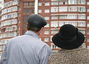 Rząd pozbawił 100 tys. osób prawa do zasiłku dla bezrobotnych