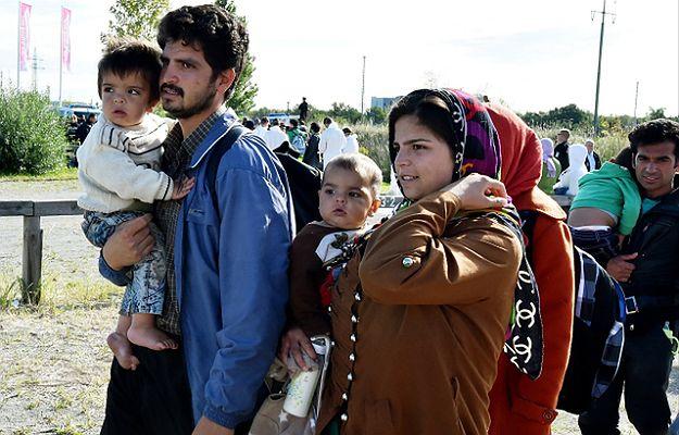 Problem z imigrantami. Polskie diecezje i osoby prywatne chcą przyjąć uchodźców