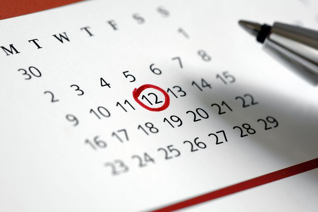 Dni wolne od pracy 2020. Zaplanuj urlop i ciesz się długim odpoczynkiem