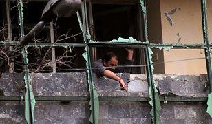 Mimo protestów USA, władze Afganistanu zwalniają z więzienia 65 osób
