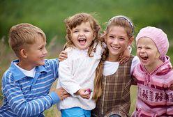 Wakacje z dzieckiem. Bułgaria i Grecja na lato 2018